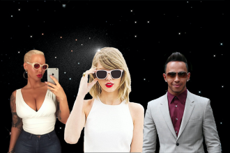 celebrities-who-wear-sunglasses-at-night-taylor-swift-amber-rose-lewis-hamilton