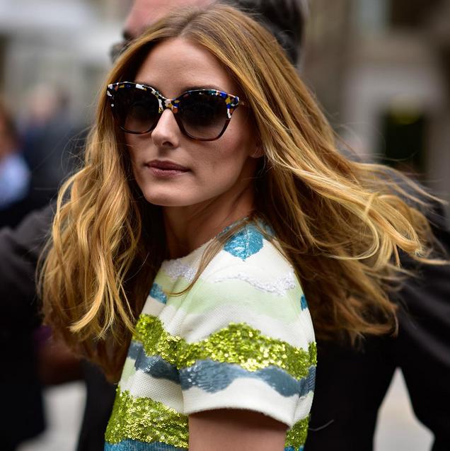 olivia-palermo-fendi-sunglasses