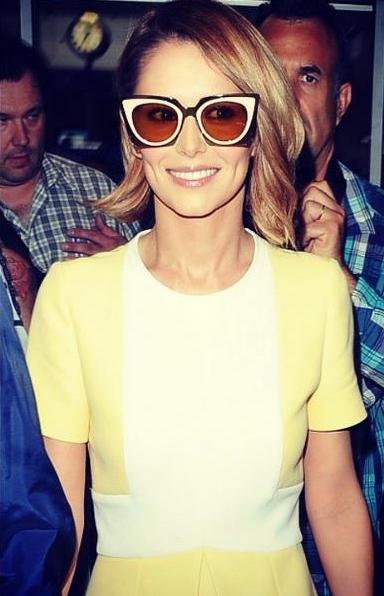 cheryl-fernandez-versini-fendi-sunglasses