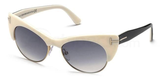 Tom-Ford-0387-sunglasses