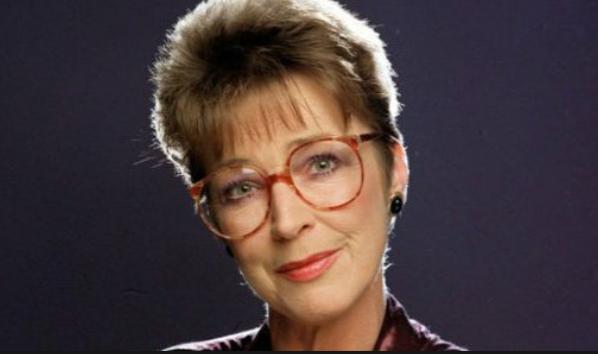 deidre-barlow-glasses-eighties