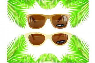 arbor_bamboo_sunglasses_at_selectspecs