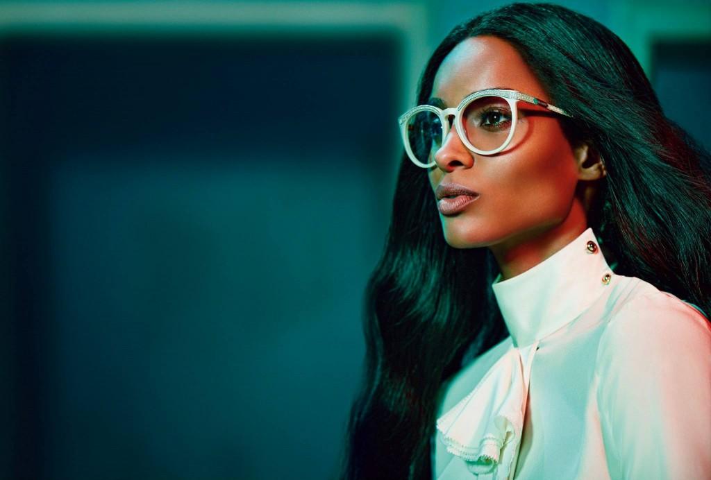 ciara-roberto-cavalli-eyewear-sunglasses-glasses-fall-winter-2015