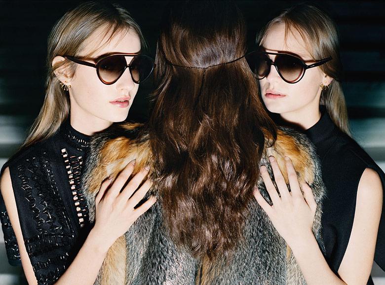 valentino-fall-winter-2015-2016-fw15-eyewear