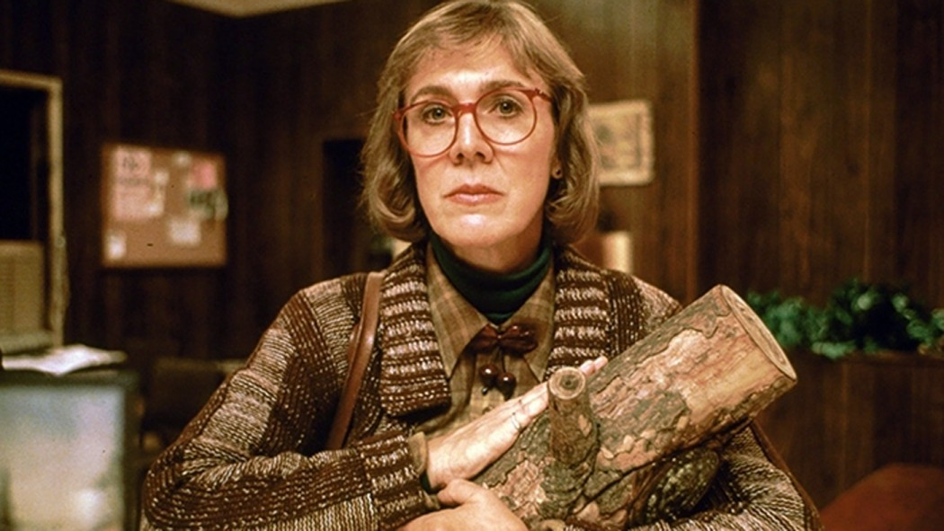 log-lady-dies-from-twin-peaks