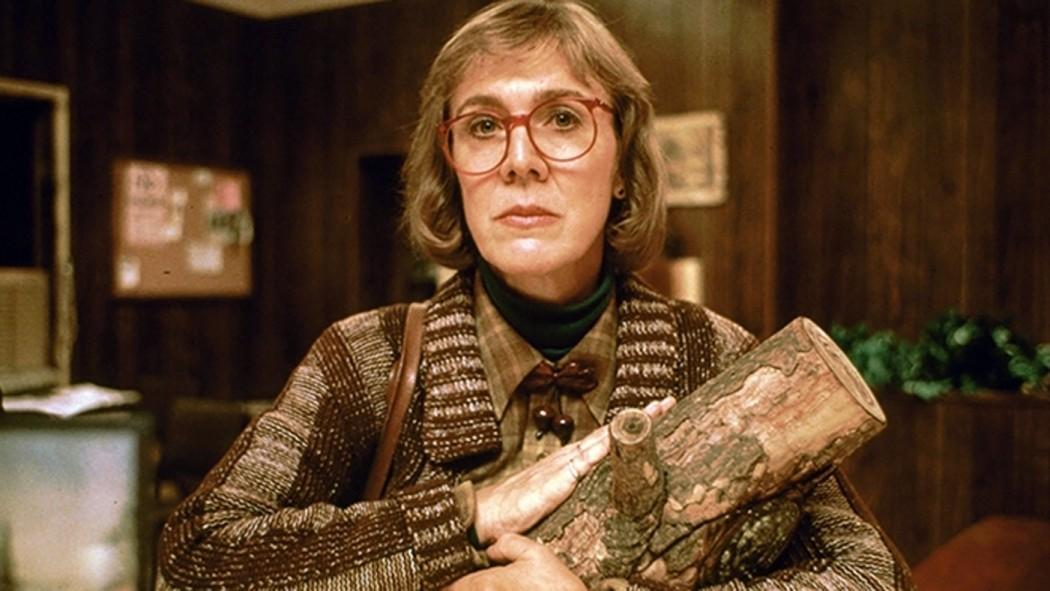 log-lady-dies-from-twin-peaks