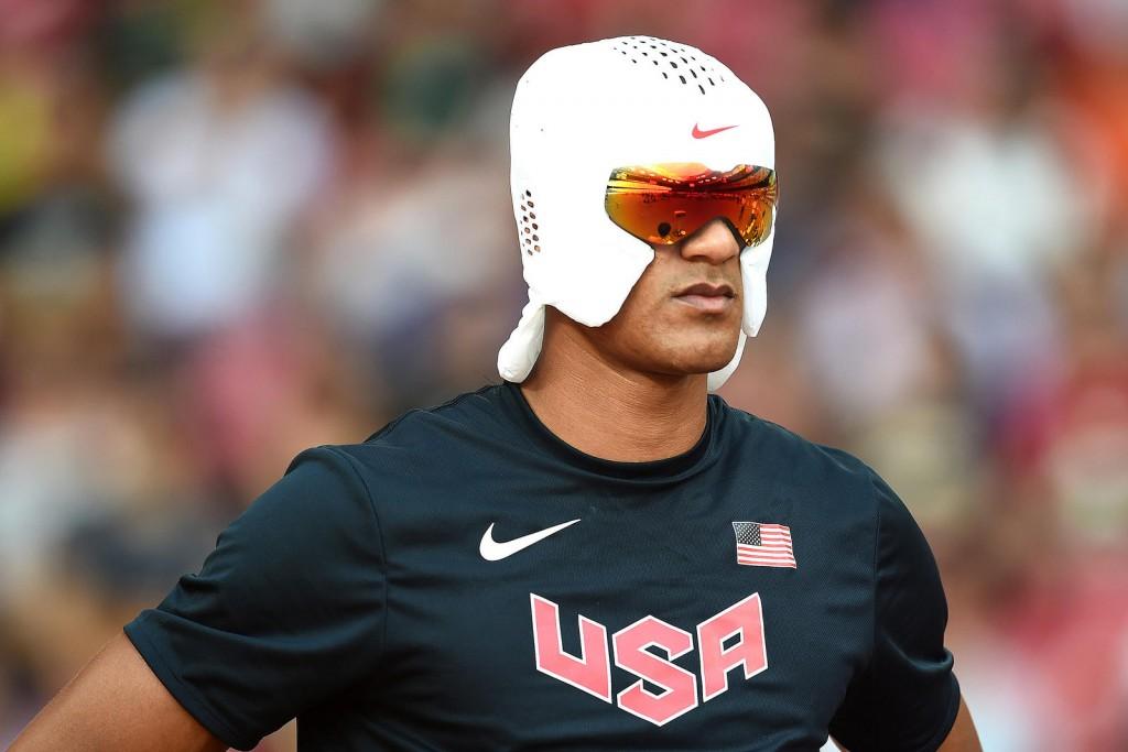 ashton-eaton-nike-cooling-hood-eyewear-sunglasses-goggles-beijing-world-championship
