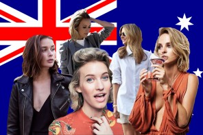 Fashion Bloggers Australia: Which Style Are You?