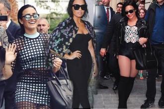 Demi-Lovato-Cool-for-the-Summer-sunglasses-inspo