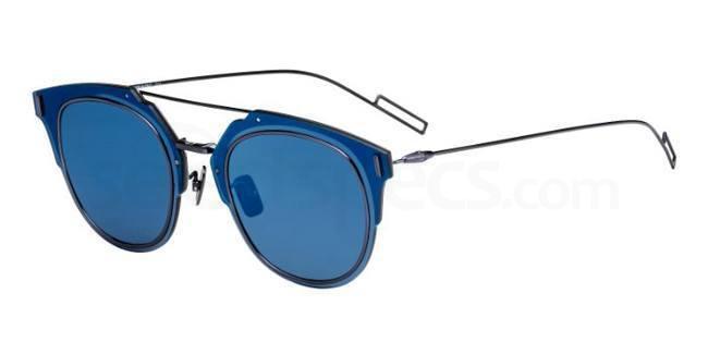 Dior-Composit-sunglasses