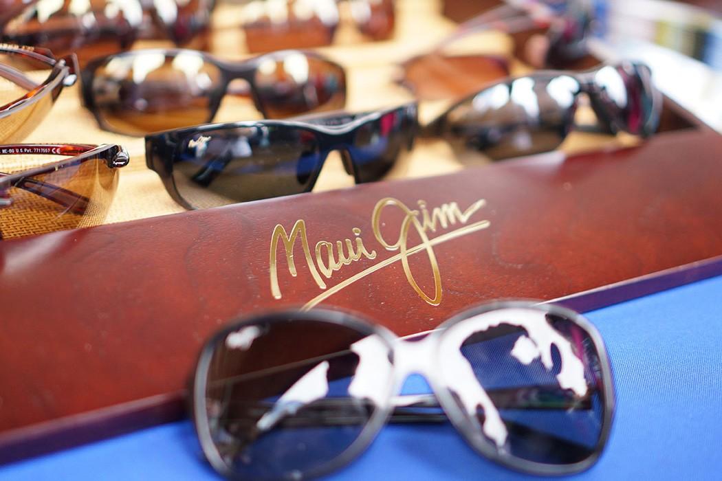 1790d0d737c6 The 4 Lenses of Maui Jim Sunglasses | Fashion & Lifestyle ...