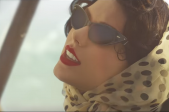 taylor-swift-wildest-dreams-video-sunglasses