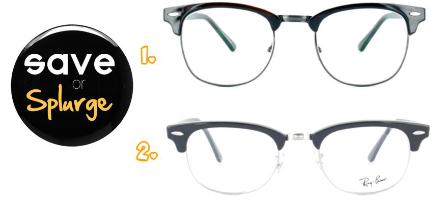 cheap-budget-ray-ban-like-glasses
