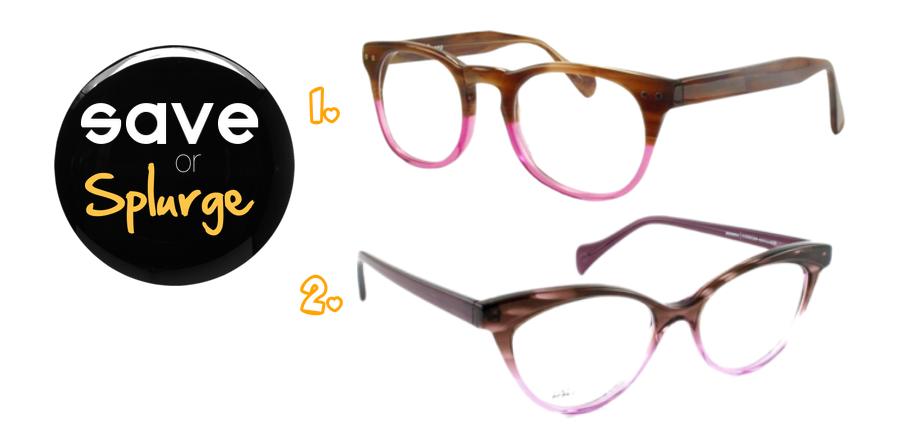 save-or-splurge-designer-glasses
