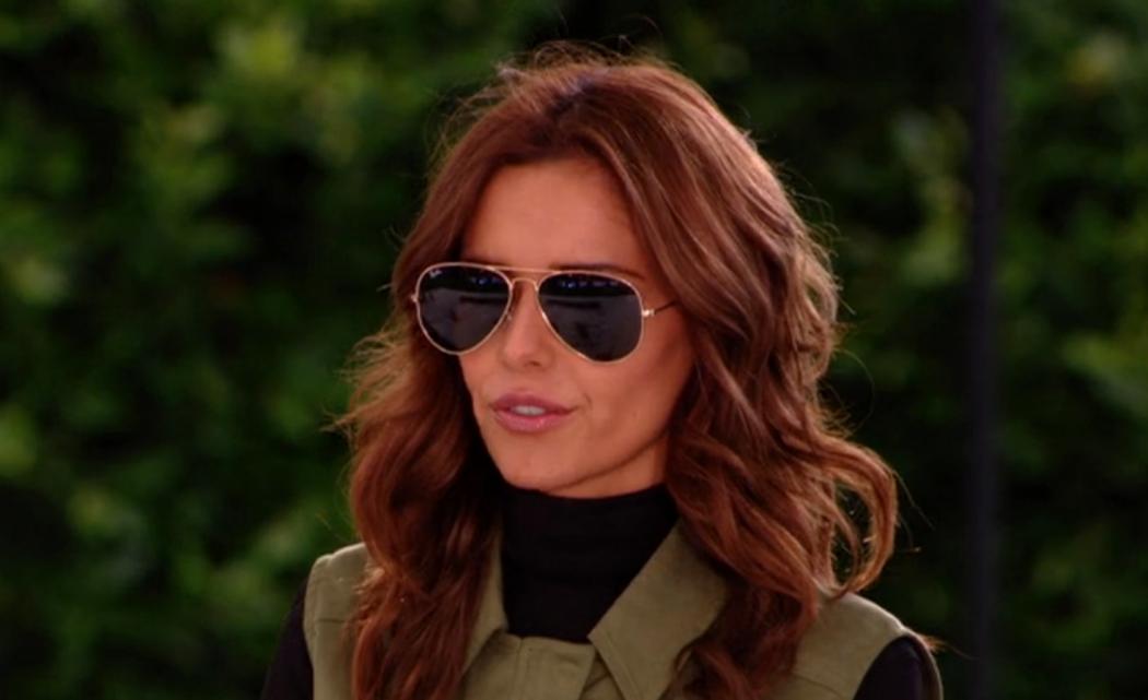 X Factor Sunglasses Fashion Amp Lifestyle Selectspecs Com
