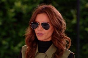 X Factor Sunglasses