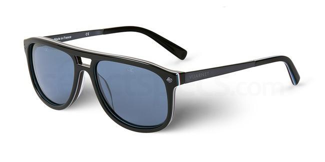 Vuarnet VL1403 sunglasses