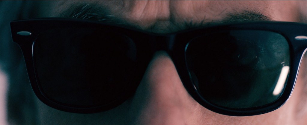 whats-wrong-with-doctor-whos-sonic-sunglasses