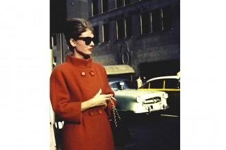 Audrey-Hepburn-sunglasses