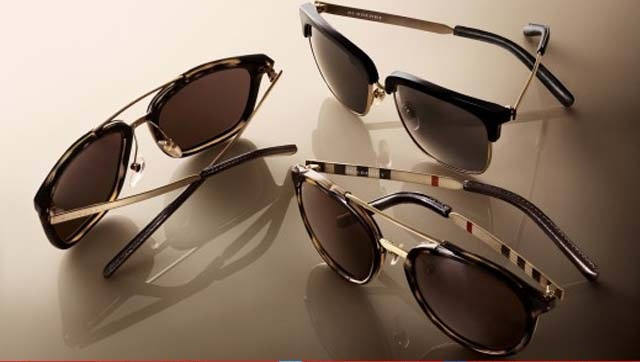 Expensive Brands Of Sunglasses  the cur best eyewear brands in the world fashion lifestyle