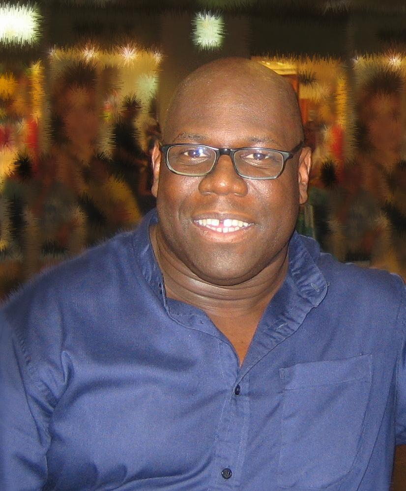 DJ-Carl-Cox-glasses