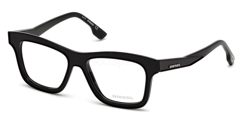 7c8cca7ddae Diesel Glasses