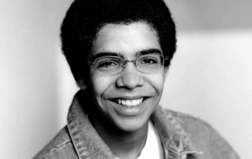 Drake-old-glasses
