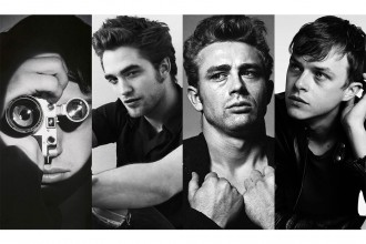 james-dean-life-robert-patterson-Dane-Dehaan