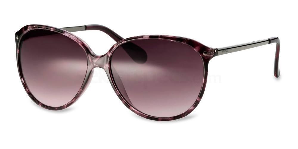 be515ce52f5 MEXX Sunglasses