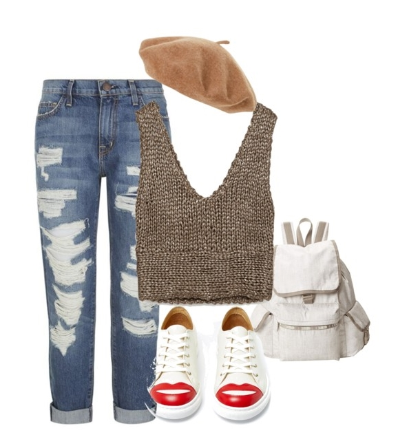 Outfit for RC0930