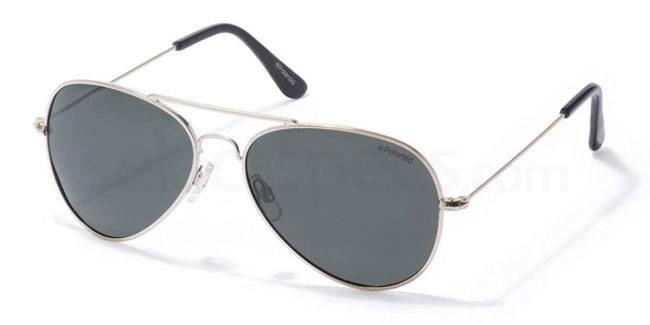 cb943abdc2 Polaroid Sunglasses  Only For Sporties