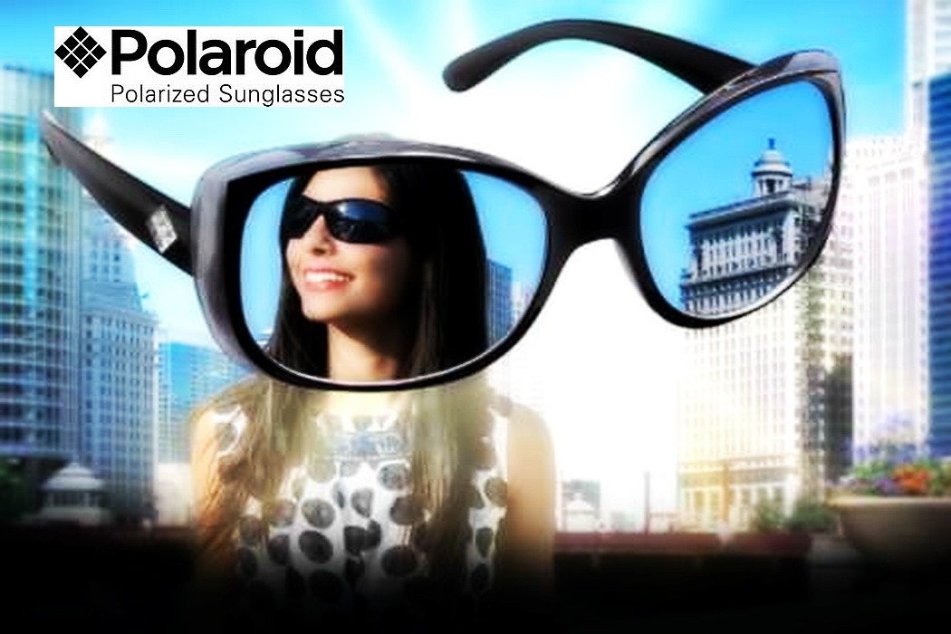 Polaroid Sunglasses  polaroid sunglasses only for sporties fashion lifestyle