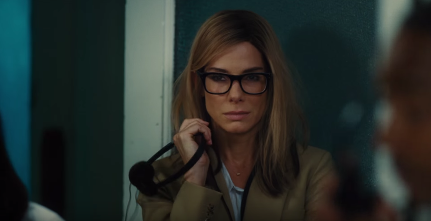 Sandra-Bullock-glasses-in-Our-Brand-is-Crisis