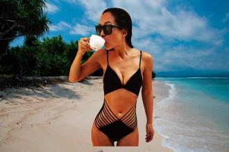 Myleene-Klass-Bikini-Tea-Sunglasses
