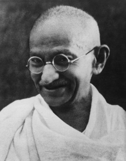 Mahatma-Ghandi-glasses