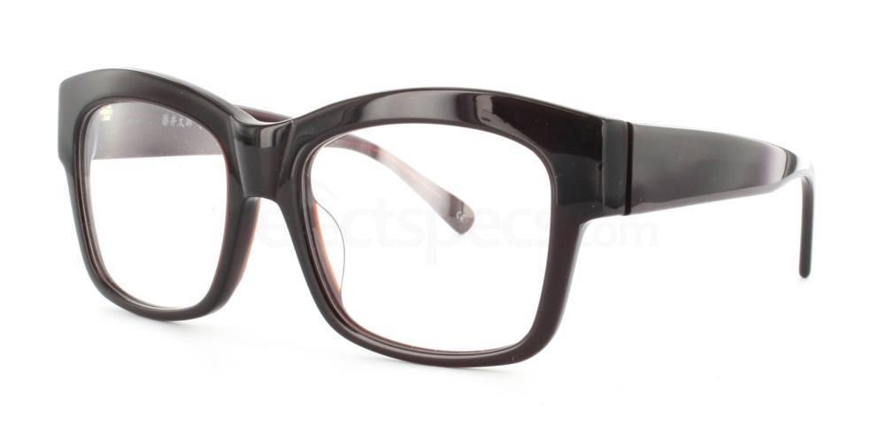 23690d3748 Stellar Glasses