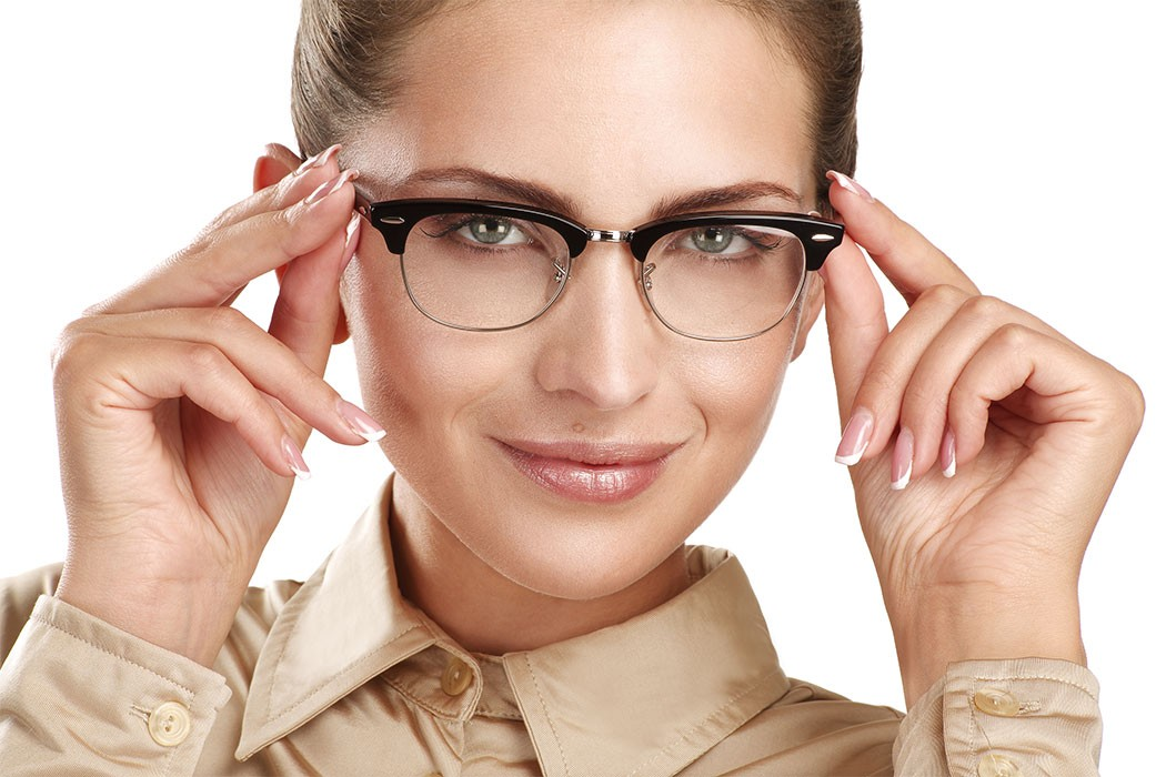 Job Interviews Why Wearing Glasses Is A Plus Fashion Amp Lifestyle Selectspecs Com