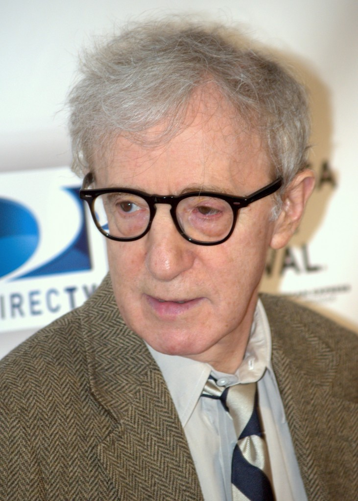 Woody_Allen_glasses