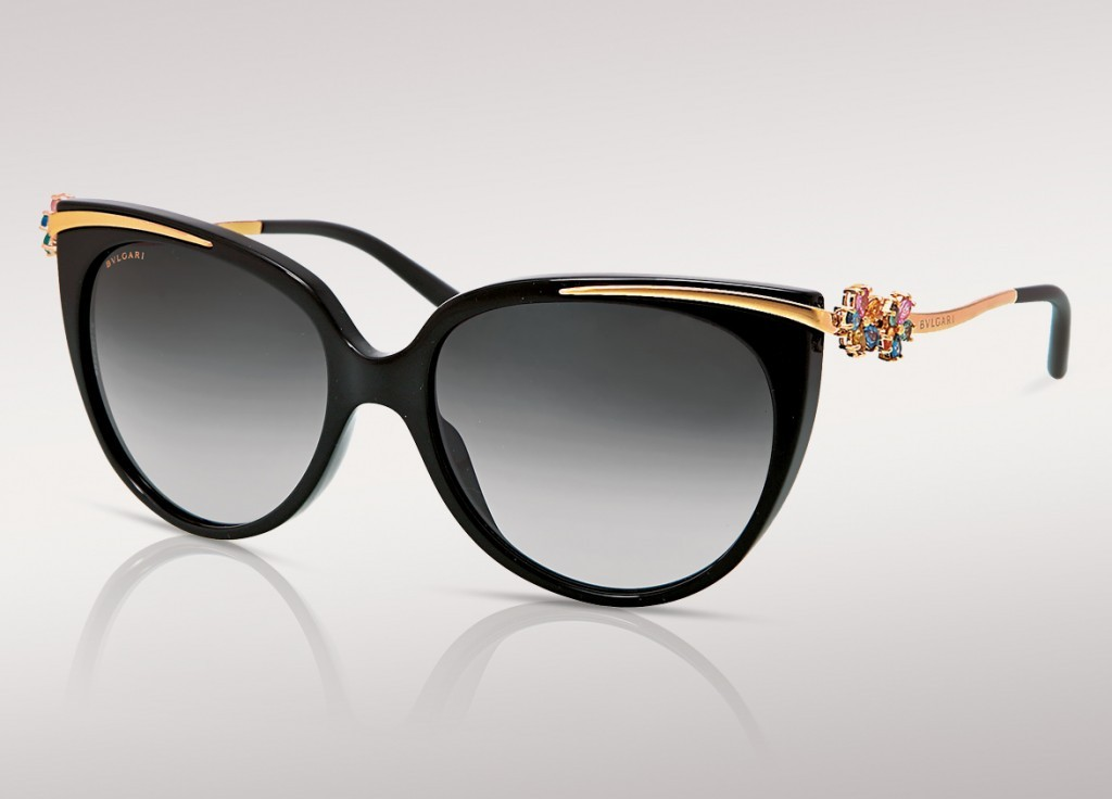 Most Expensive Oakley Sunglasses  5 of the most expensive sunglasses in the world fashion