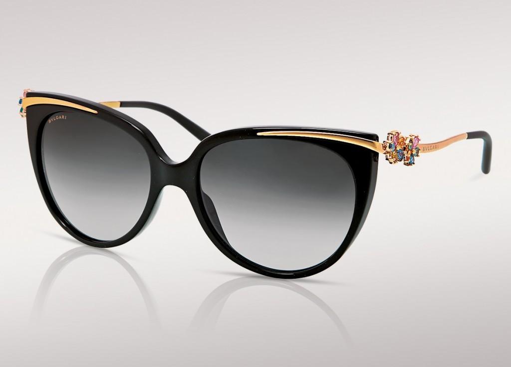 bulgari-flora-sunglasses-expensive