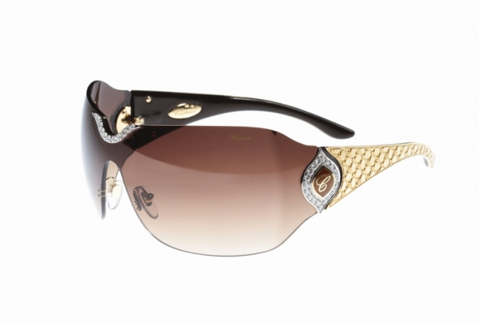 Most Expensive Oakley Sunglasses