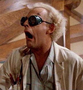 doc-brown-mad-man-scientist-glasses