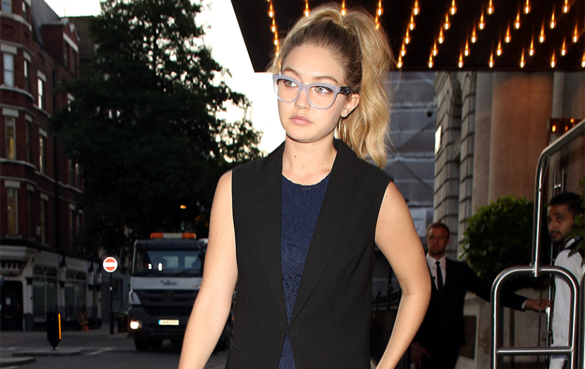 gigi-hadid-mauve-grey-glasses