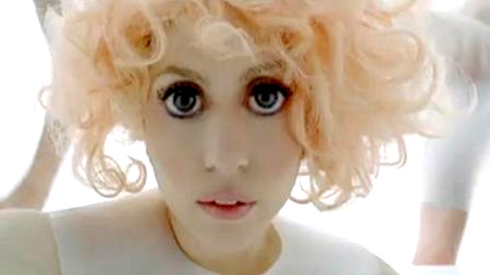 lady-gaga-oversized-contact-lenses