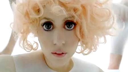 lady-gaga-oversized-contact-lenses