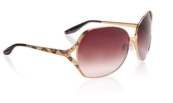lugano-diamond-sunglasses