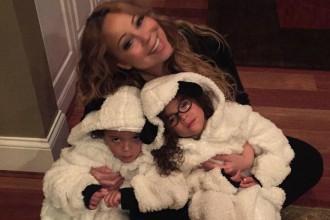 mariah-carey-kids-as-lambs