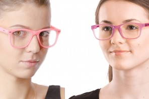 pink-glasses-for-wear-it-pink-october