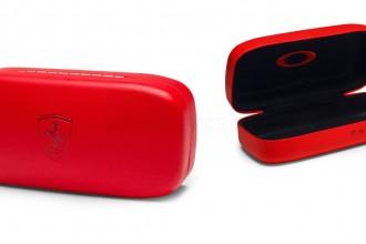 Scuderia-Ferrari-Oakley-Case