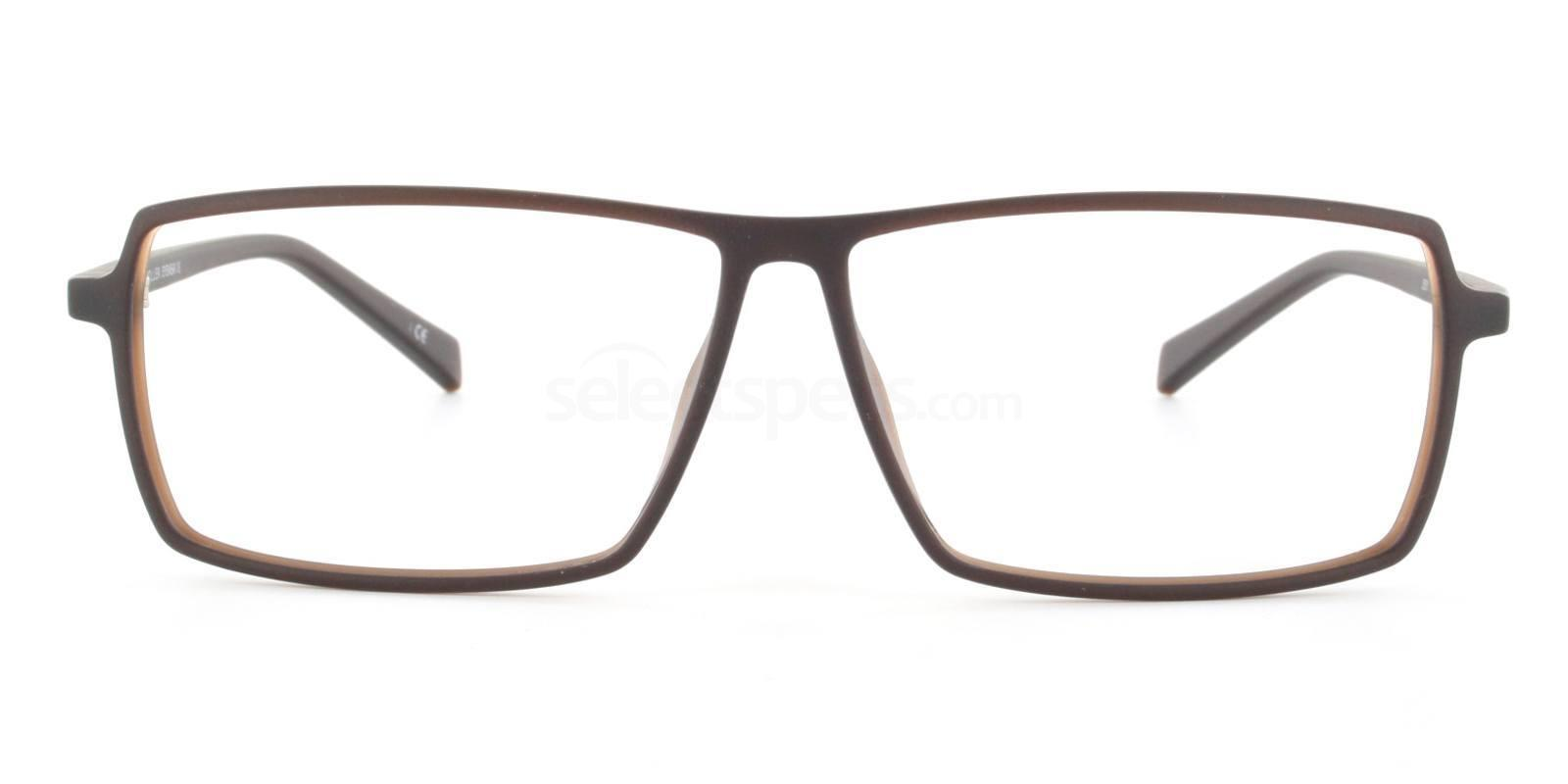 3312ad85352 Oversized Square and Aviator Specs For 2016